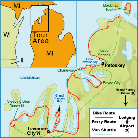 mackinac island bike map with Michigan Cherry Coast on Eventdetailpublic likewise 10 further Mackinac Island Tourist Attractions Map also Michigan Cherry Coast moreover Mackinac Island Tourist Attractions Map.